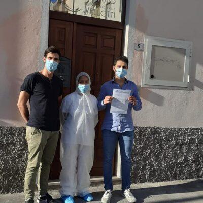 Pulizia E Sanificazione Studio Dentistico A Grosseto - Impresa Di Pulizie I Delfini